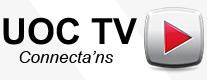 UOC TV