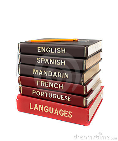 language-text-books-9970914