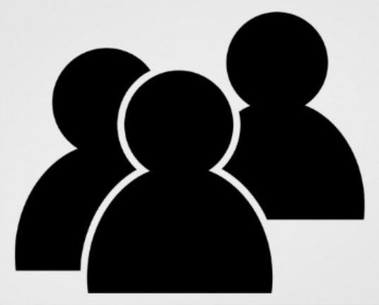 equipo_icono