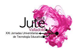JUTE_2013